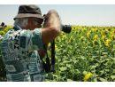 90 Fotoğrafçı Tuz Gölünü Fotoğrafladı