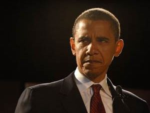 Obama verdiği sözleri unuttu