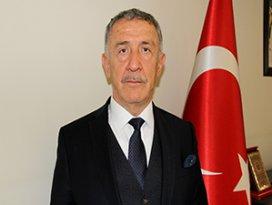 Türkiye, Bisiklette profesyonel takım kuruyor