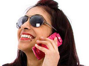 Cep telefonu kullananlar aman dikkat!