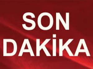 PKKnın üst düzey yöneticisi yakalandı