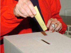 2011 genel seçimleri ne zaman yapılacak