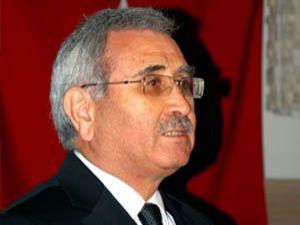 Merkez Bankası Başkanı Konyada