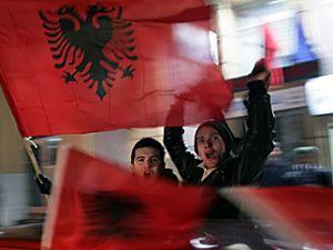 Kosovanın kaderi belli oldu