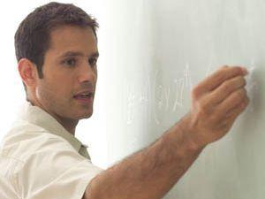 Öğretmenlere eş müjdesi