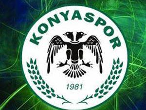 Eskişehirspor hazırlık maçı iptal!