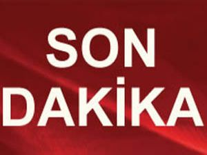 Ereğlide 3 işçi öldü... 3 işçi yaralı