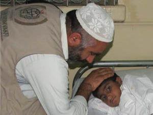 Şehidlerin cenazeleri Türkiyeye getiriliyor