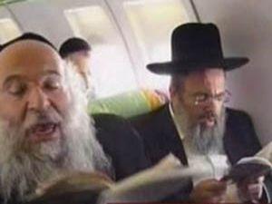 Yahudilik tartışması İsraili ikiye böldü