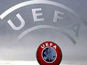 UEFAdan 16 Türk hakeme görev