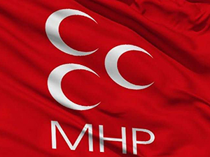 MHP Konya Milletvekili Adayları belli oldu!
