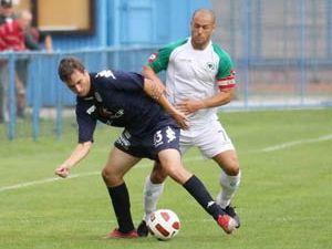 Konyaspor, 3. maçında berabere kaldı