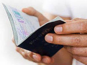 Türkiye vizeyi kaldırıldı, gözler Rusyada