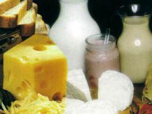 Et ve süt ürünlerinin fiyatlarına boykot çağrısı