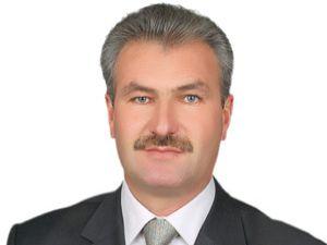 Şöför olarak başladı Belediye Başkanı oldu