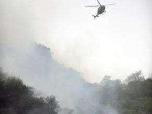 152 yolcudan kurtulan olmadı