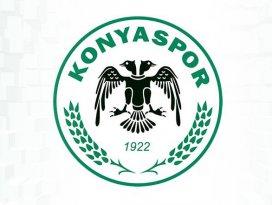 Konyaspor 'titizlikle' hoca arıyor!