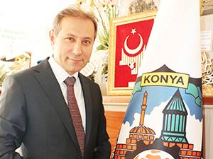 Başkan Karabacaktan sürücülere bayram tatili uyarısı