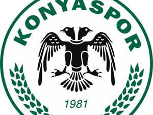 Konyasporun Avusturya kampı sona erdi