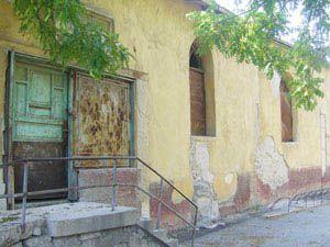 Konyadaki Müze-i Hümayun restore ediliyor