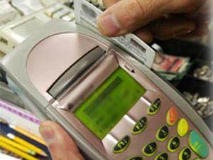 Kredi kartı borcu olanlar yandı