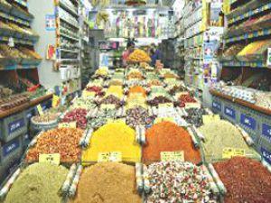 Konya Ramazanı bekliyor