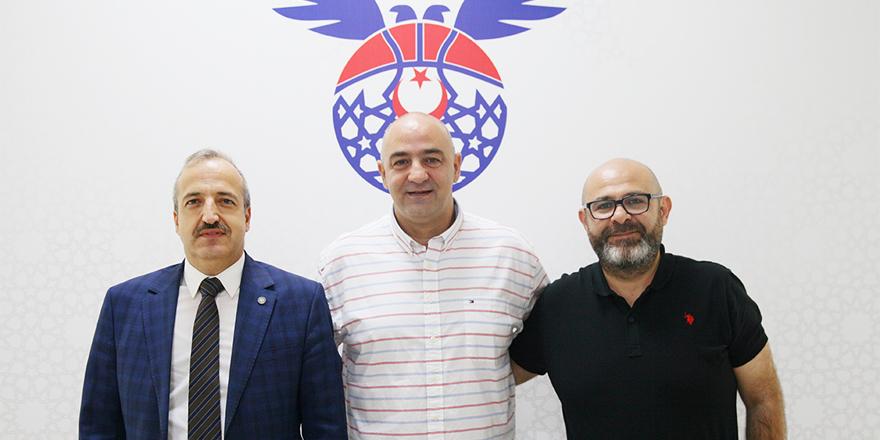 Selçuklu Baskette Karadağ devri başladı!