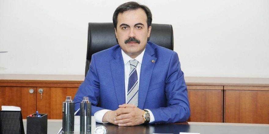 KTO Başkanı Öztürk: Manipülasyona son derece açık bir dönemden geçmekteyiz