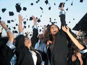 Vakıf üniversitelerinin yıllık ücretleri