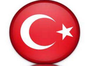 İspanyol vakfının anketinden Türkiye çıktı