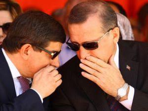 Türkiye tekrar yükselen bölgesel güç mü?