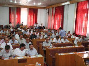 Meclis elektrik kesintilerine ilaç olacak
