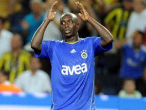Fenerbahçeden şok veda!