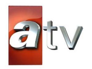 ATV haber kanalı yayına başlıyor