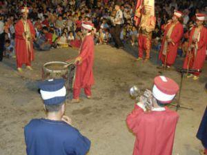 Konyada Ramazan etkinlikleri başlıyor