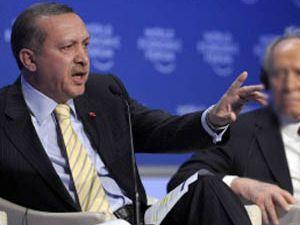 Arap dünyasının gözde lideri
