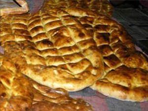 Ramazan öncesi gıda uyarısı!