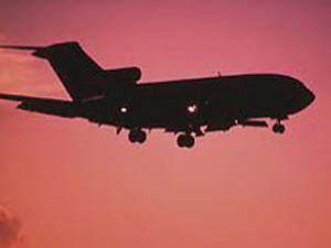 Uçaklarda cep müjdesi