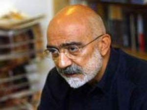 Ahmet Altan: Yeter artık