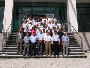KTO-Karatay Üniversitesi eğitime başlıyor