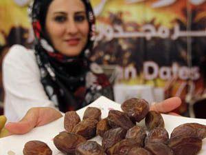 İslam dünyasında Ramazan hazırlığı