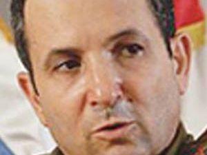 Suçsuz(!) Barak katliamı üstlendi