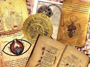 İslam âlimlerinin 1001 icadı Türkiyede