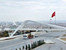 Konya Büyükşehirden Sayıştay davası