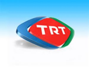TRTde Ömer Üründül dönemi sona erdi!