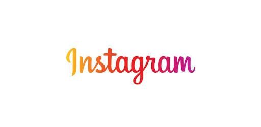 instagram Beğeni Satın Alma