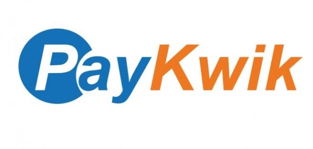 Paykwik Kart İle Kolay Alışveriş Sistemi