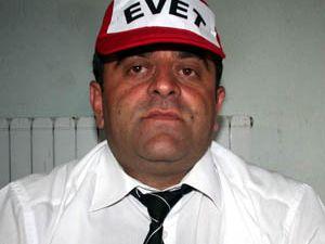 Evet diyen CHPli Başkan istifa etti