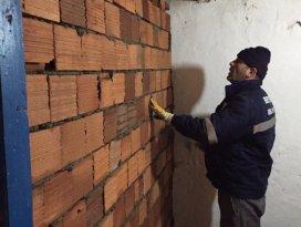 Beyşehir Belediyesi yoksul ailelerin umudu oluyor