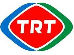 TRTyi 80 milyon euro dolandırdılar